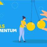 Contoh Soal Impuls dan Momentum | Teman Belajar