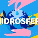 Hidrosfer | Teman Belajar
